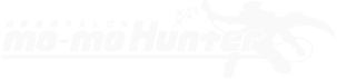 mo-mo Hunter