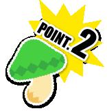 POINT.2