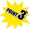 POINT.3